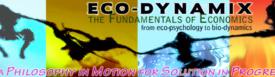 Ecodynamix-Title
