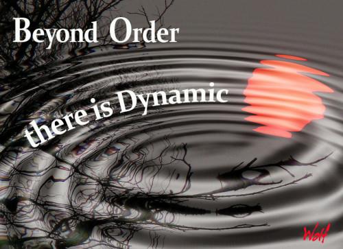 Order vs Dynamic