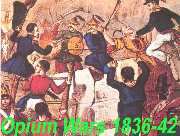 second_opium_war-guangzhou-copy